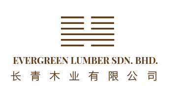Evergreen Lumber